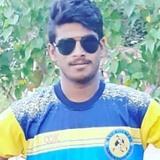 Pandiya from Cuddalore   Man   24 years old   Libra