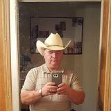 Bill from Vienna | Man | 61 years old | Taurus