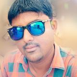 Sunnypatel from Unjha | Man | 28 years old | Pisces