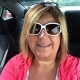 Kim from Saginaw | Woman | 54 years old | Libra