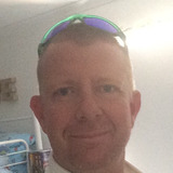 Cappie from Maroochydore | Man | 44 years old | Capricorn