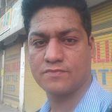 Babu from Kulgam | Man | 40 years old | Cancer