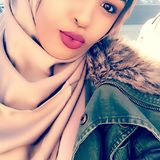 Amii from Saint Cloud | Woman | 24 years old | Gemini