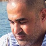 Ayman from Dubai | Man | 40 years old | Capricorn