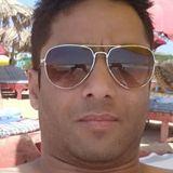 Rajavee from Vagator   Man   35 years old   Aquarius