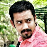Thomas from Chennai | Man | 31 years old | Capricorn
