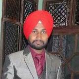 Rajinder from Mohali | Man | 30 years old | Capricorn