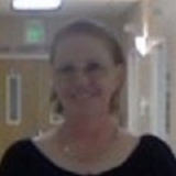 Denise from Kanab | Woman | 58 years old | Leo