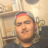 Guviedo from Culver City | Man | 25 years old | Capricorn