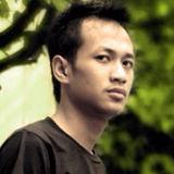 Ega from Cikarang | Man | 34 years old | Leo