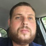 Adam from Washington | Man | 29 years old | Taurus