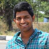 Ram from Pallavaram | Man | 29 years old | Aries