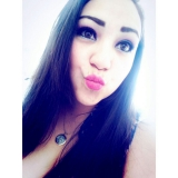 Karenavila from Novato | Woman | 30 years old | Scorpio