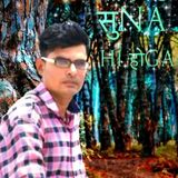 Arjunrabari from Anand | Man | 33 years old | Aquarius