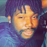 Jamal from Lansing   Man   25 years old   Libra