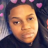 Meka from Warner Robins | Woman | 34 years old | Cancer
