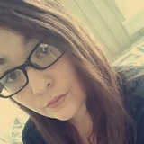 Brit from Clarkston   Woman   21 years old   Cancer