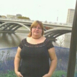 Donna from Chillicothe   Woman   52 years old   Sagittarius