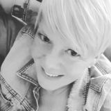 Mia from Aschaffenburg | Woman | 43 years old | Aries