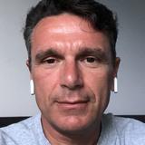 Meetme from Sooke | Man | 51 years old | Sagittarius