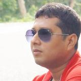 Lipu from Goalpara   Man   37 years old   Leo