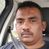 Mohammed from George Town   Man   43 years old   Aries