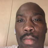 Blackboy from Mount Hermon   Man   40 years old   Virgo