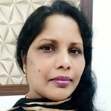 Kff from Gandhinagar | Woman | 20 years old | Pisces