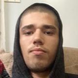 Scott from Toronto | Man | 24 years old | Aries