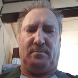 Randall from Vimy | Man | 62 years old | Pisces