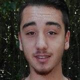 Mmx from La Roche-sur-Yon | Man | 22 years old | Gemini