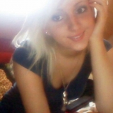 Isabella from Aachen   Woman   29 years old   Gemini