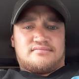 Saxx from Gisborne | Man | 30 years old | Scorpio