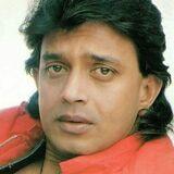 Mintupandexk from Dibrugarh   Man   40 years old   Gemini