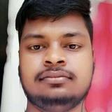 R91Fk from Jabalpur   Man   22 years old   Taurus