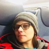 Women Seeking Men in Linden, New Jersey #4