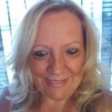 Debbie from Jefferson | Woman | 62 years old | Scorpio