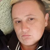 Dee from Worcester | Woman | 37 years old | Gemini