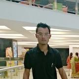 Zain from Aizawl | Man | 28 years old | Capricorn