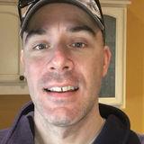 Matt from Smithfield | Man | 43 years old | Aries
