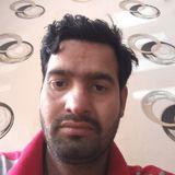 Shiv from Ujjain | Man | 34 years old | Capricorn