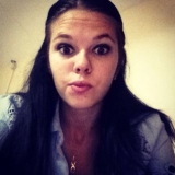Buffy from Alice Springs | Woman | 25 years old | Virgo