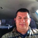 Morolico from Federal Way | Man | 45 years old | Gemini