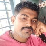 Praveen from Sirsi   Man   29 years old   Gemini