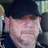 Allencangeloyg from Pontotoc | Man | 56 years old | Capricorn