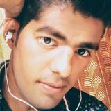 Sagar from Ujhani | Man | 25 years old | Cancer