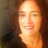 Kara from Umatilla | Woman | 48 years old | Virgo
