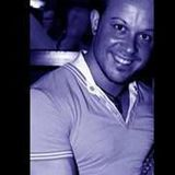 Tommi Aus from Worms | Man | 35 years old | Scorpio