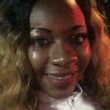 Mina from Columbus   Woman   29 years old   Aquarius