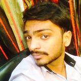 Vanshbambhaniya from Bhavnagar | Man | 24 years old | Virgo